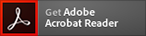 Download the Adobe Acrobat reader